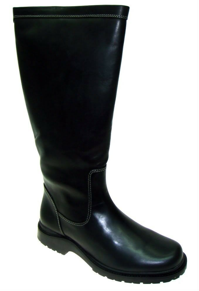 Men's/Women's L.L.Bean Women's Leather Boots Not so expensive Skilled manufacturing comfortable
