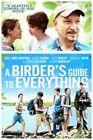 a Birder's Guide to Everything DVD Region 2
