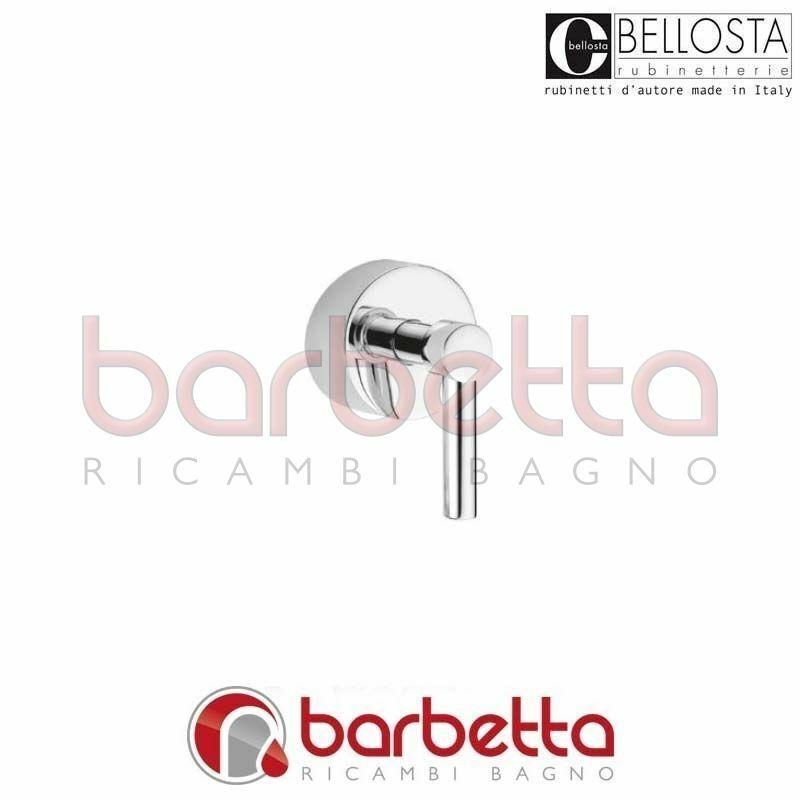 MANIGLIA LEVER PER MIX INCASSO RICAMBIO BELLOSTA 01-054009