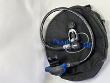 Atomic Aquatics Z2X Color Kits for Scuba Diving Regulator