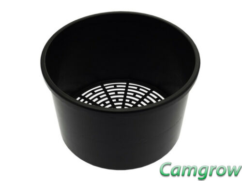 Aqua Inner pot /& Punch Inner pots IWS Flood And Drain Hydroponic System