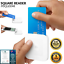 thumbnail 2 - Square Contactless and Chip Card Reader for Business Credit Card EMV Card Reader
