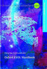 Oxford ESOL Handbook: A Practical 'Toolkit' for Developing Students' Language Skills in the ESOL Classroom by Philida Schellekens (Paperback, 2007)