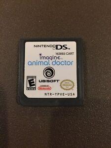 Imagine-Animal-Doctor-Nintendo-DS-2007