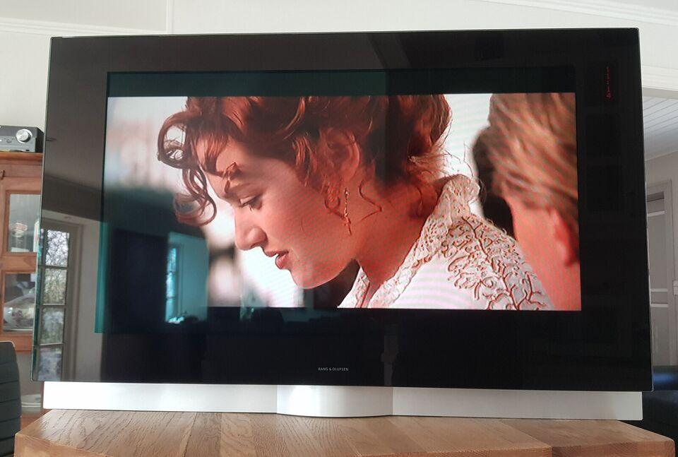 LCD, Bang & Olufsen, Beovision 7 32