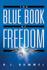 The Blue Book of Freedom by Rudy Rummel (Paperback, 2008)