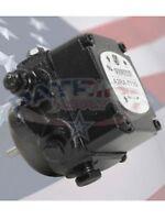 Suntec A2ra-7710 A2ra 7710 A2ra7710 Waste Oil Pump 1 Stage-3450 Rpm
