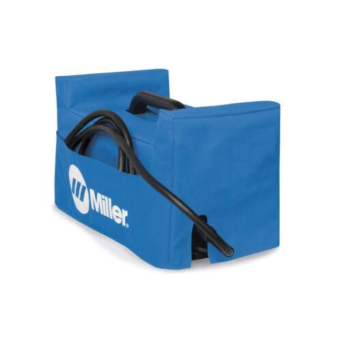 907614 Miller Millermatic 211 MIG Welder Spoolmate 150 /& Accessories