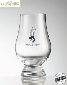 glencairn-granpaw-039-s-GRANPAW-BROON-Oficial-escoces-Whisky-Cristal-170ml