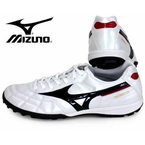 New Mizuno Futsal scarpe Morelia TF Q1GB1902 Freeshipping