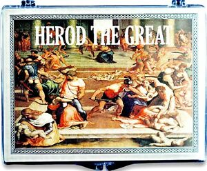 Herod-the-Great-Bronze-Prutah-2000-Year-Old-Coin-From-Holy-Land-With-Clear-Box