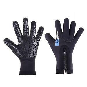H2ODYSSEY 6.5mm Eskimo Dive Glove Mitten