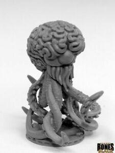 1-x-HIVEWARDEN-BONES-REAPER-figurine-miniature-rpg-jdr-tentacules-brain-44023