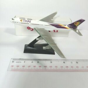 1-530-Scale-Thai-Airways-Boeing-747-400-Model-Plane