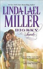 Big Sky Secrets by Linda Lael Miller (2013, Paperback)