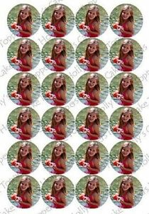 YOUR-OWN-CUP-CAKE-Rice-Paper-Photo-Toppers-x-24