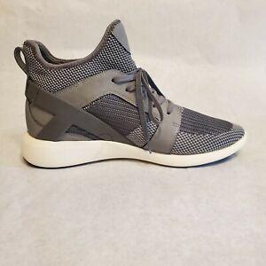Aldo Men's Casual Tennis Shoes Size 9