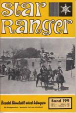 Star US Ranger Nr. 199 ***Zustand 2***
