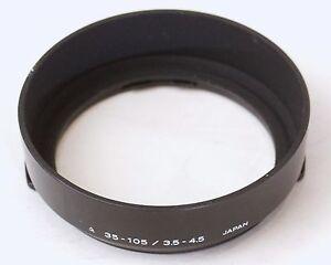 Minolta-Original-Round-Lens-Hood-for-AF-35-105mm-f-3-5-4-5