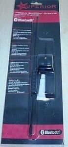 Toppreis-Lesen-Passive-Bluetooth-Repeater-Antenne-schwarz-Verstaerker-Auto