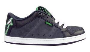 World Industrie Shoes Militia Sneaker Skateboard BMX Stuntscooter Inliner Schuhe