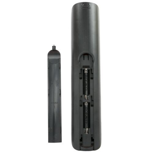 Neue Fernbedienung AH59-02405A für Samsung HTE5530 HTE5550W HTE6750W HTE4500X