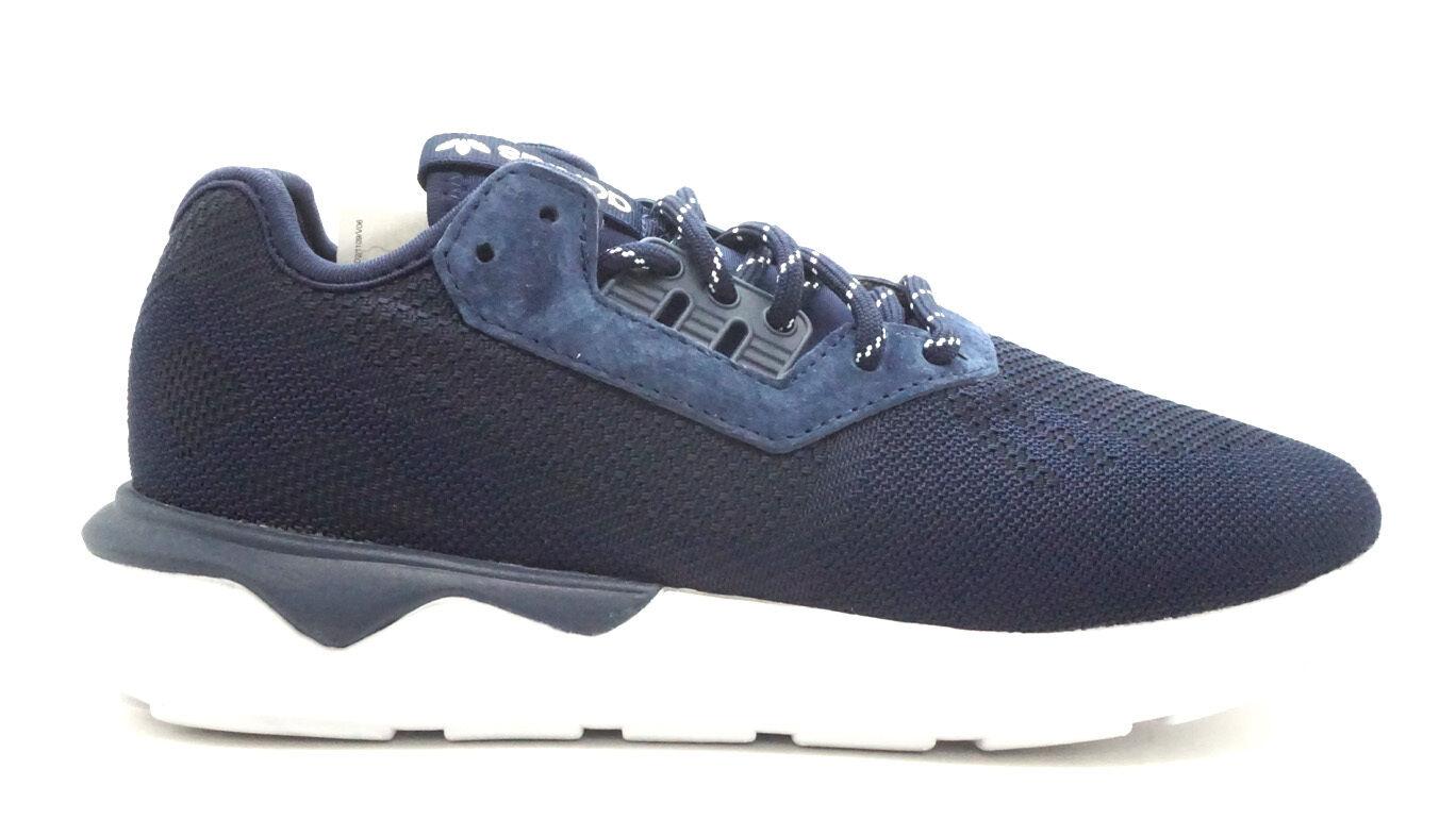 Reducción de el precios adidas Originals tejer el de primer punto adidasco Hombre zapatillas 03216d