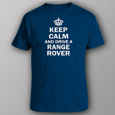 /'Keep Calm and Drive a Saab/' Men/'s Funny 900 Covertible Turbo t-shirt Tee