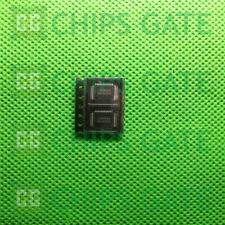 TQFP48 ORIGINAL NEW 5PCS LCD Power Manager I78H68A = I7868A 17868A 178H68A