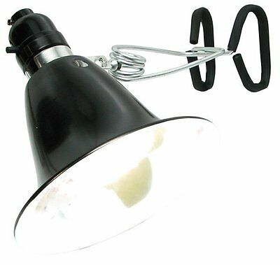 Agrosun Dayspot Grow Light Kit 60w - 60 watt hydrofarm agro sun bulb LKIT60