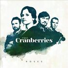 Roses by The Cranberries (Vinyl, Feb-2012, Downtown)