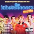 The Inbetweeners Movie/Sex on the Beach/OST von Various Artists (2012)