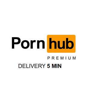 Pornhub-Premium-Account-Lifetime-Warranty-Instant-Delivery