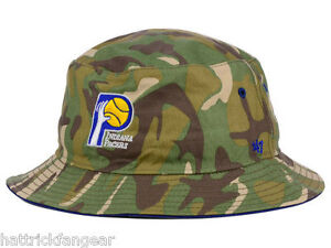 f699efec4a4 Image is loading INDIANA-PACERS-47-BRAND-NBA-BASKETBALL-WOODROW-BUCKET-