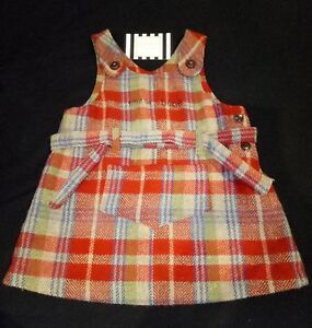BEBE-FILLOT-DRESS-BABY-TODDLER-COTTON-CUTE-FORMAL-UNIQUE-ELEGANT-WOOD-COTTON
