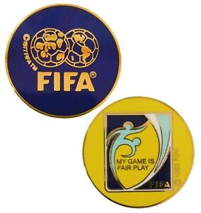 Football-Soccer-Referee-Game-Flip-Toss-Coin-with-Plastic-Sleeve-NH-C-01