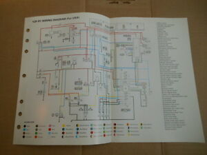 Yamaha R1 Wiring Diagram from i.ebayimg.com