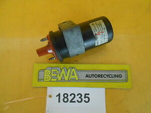 Zuendspule-BMW-3er-E30-0221122319-Nr-18235