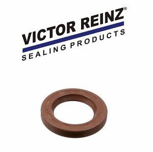 Reinz Engine Balance Shaft O-Ring fits 1983-1995 Porsche 944 968 924  MFG NUMBER