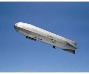 Zeppelin-Spur-N-1-200-Kartonmodell-Bausatz