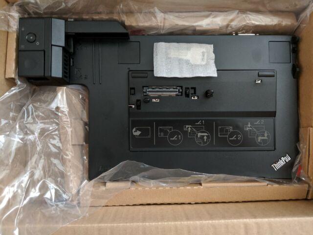 Lenovo ThinkPad Mini Dock Usb 3.0 90W