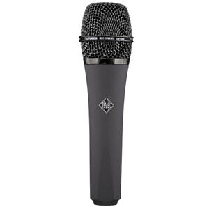Telefunken-M81-dynamisches-Mikrofon