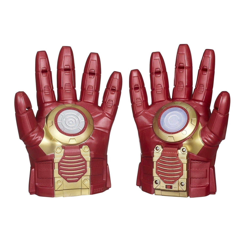 Marvel Avengers Age  of Ultron Iron uomo Arc FX Armor  in linea
