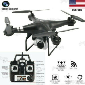 2-4G-4CH-6-Axis-Hovering-RC-Quadcopter-w-1080P-HD-WIFI-Camera-Drone-FPV-US-Store