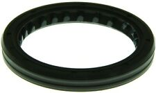 Victor 67740 Timing Cover Seal Timing Parts Fits Isuzu