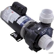 """Cal Spa Hot Tub Pump Power-Right 1.5HP 115V 2-Speed 2"""" PRC 9121X PUM22000045"""
