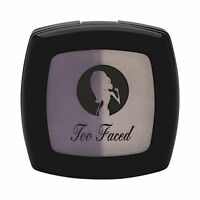 Too Faced Eye Shadow Party Girl Brand on sale