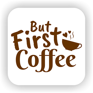But-First-Coffee-Mum-Mothers-Days-Tea-Coffee-drink-coaster-gift-set-coaster