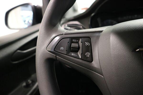 Opel Karl 1,0 Enjoy - billede 4