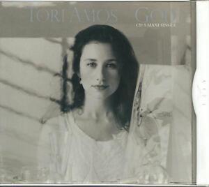 TORI-AMOS-GOD-CD-5-MAXI-SINGLE